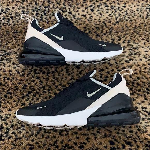 Nike Shoes | Nike Womens Air Max 27